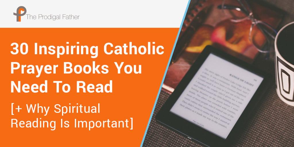 30-inspiring-catholic-prayer-books