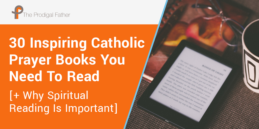 30-inspiring-catholic-prayer-books