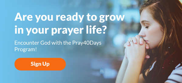 tpfp-pray40days-cta-1