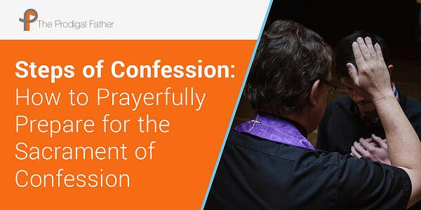 steps-of-confession