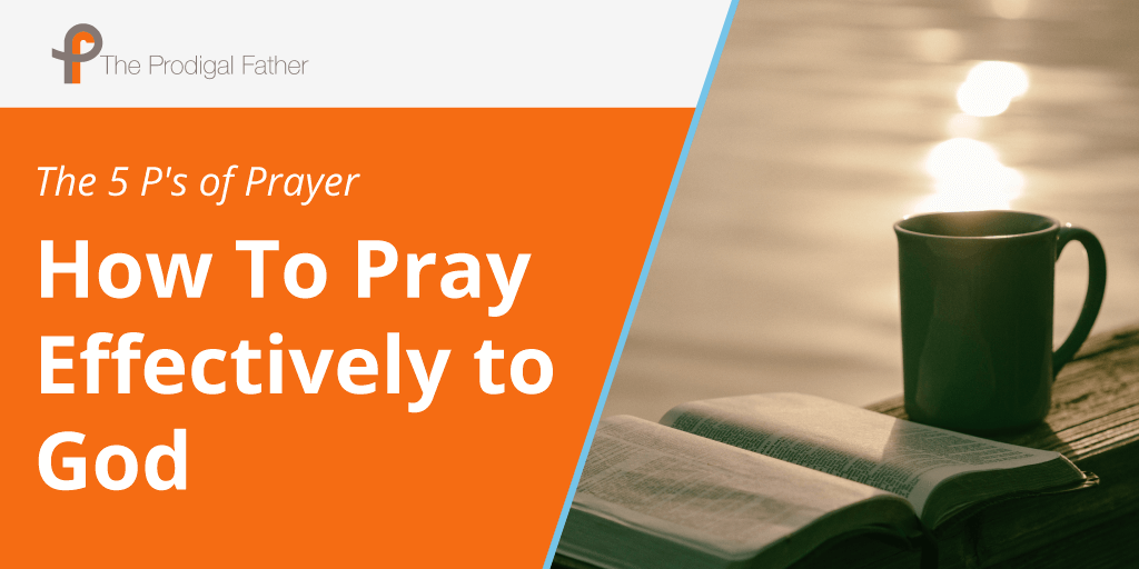 tpfp-5P-OF-PRAYER