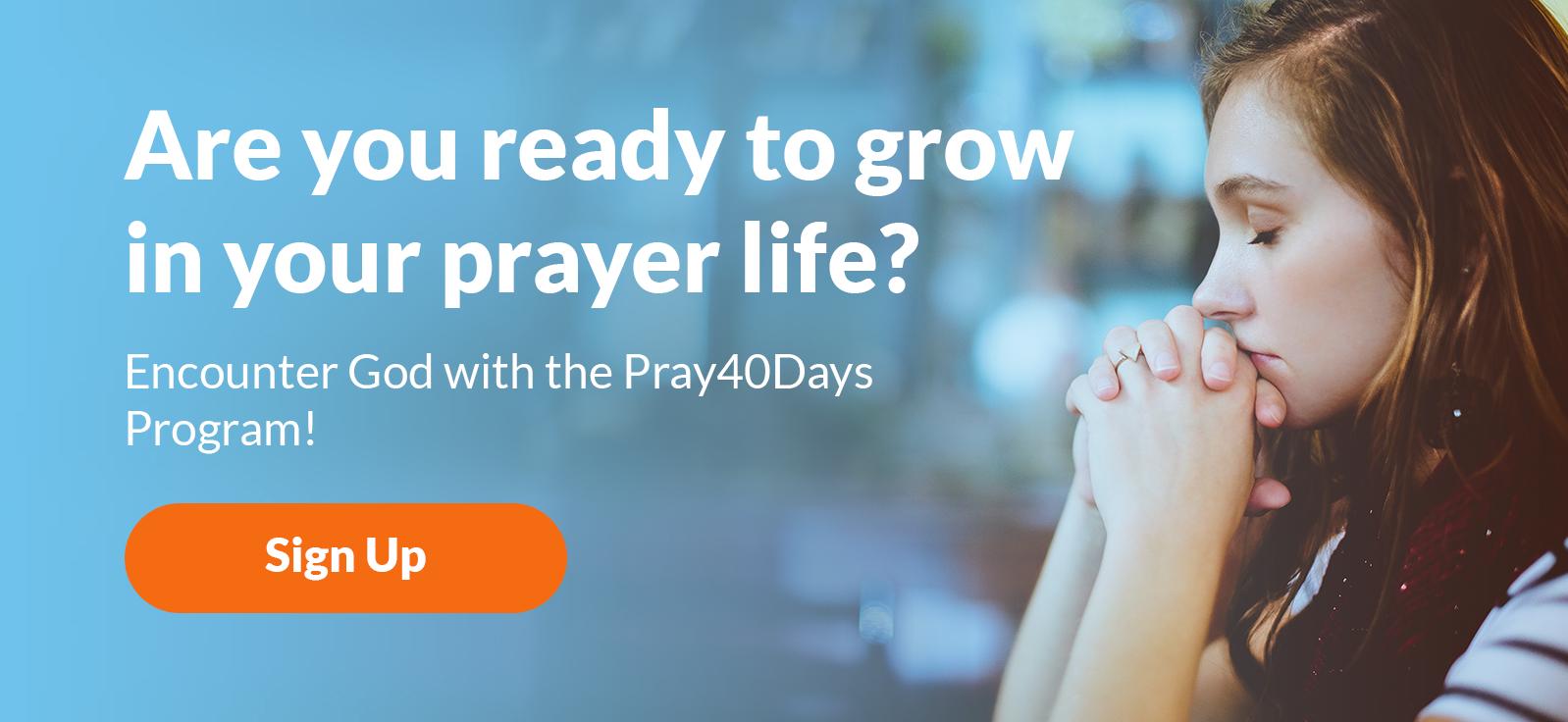 tpfp-pray40days-cta-1